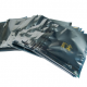 Open-Top-Anti-Static-Bags_1
